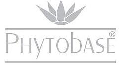 phytobase